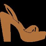 Le Gabrielle - Sandali e Zoccoli Artigianali